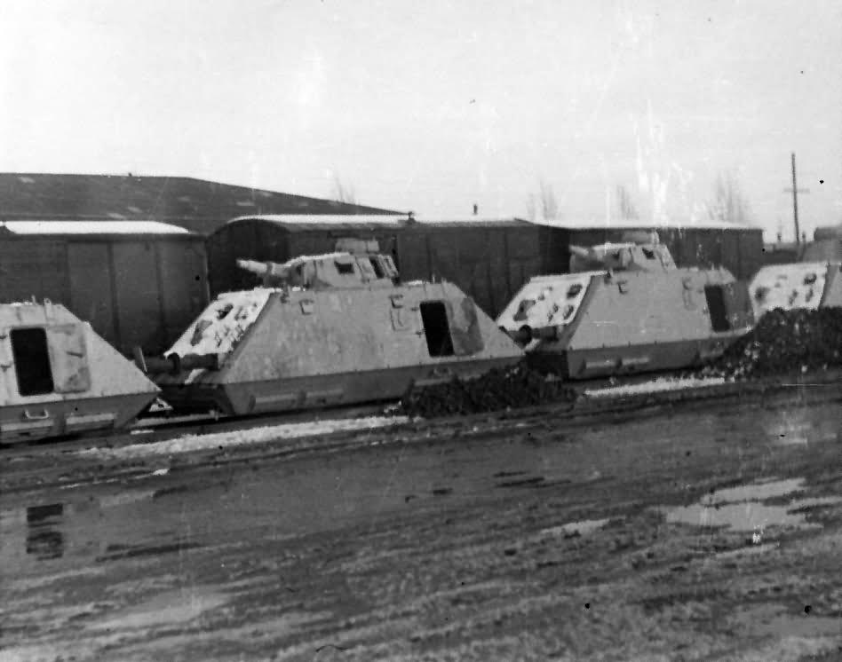 schwere_Spahzug_1945.jpg