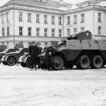 ADGZ armoured car 2