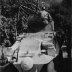 ADGZ armoured car 3
