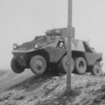 german armored car ADGZ