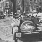 Adler Kfz 14 WH25396 1940 2