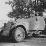Kfz 14 WH36510