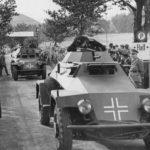 SdKfz 221 1938