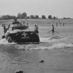 SdKfz 221 Poland 1939