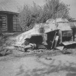 SdKfz 222 1939