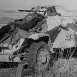SdKfz 222 4