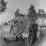 SdKfz 222 WH1312233