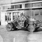 SdKfz 222 number 241