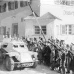 SdKfz 223 1938