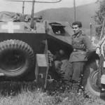 SdKfz 223 1939