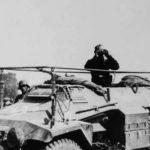 SdKfz 261