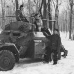 SdKfz 261 2