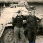 sdkfz 221 5