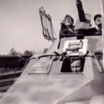 sdkfz 222 2