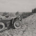 sdkfz 222 3