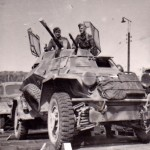 sdkfz 222 5