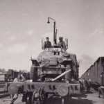 sdkfz 222 rail transport