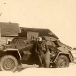 sdkfz 222 russia