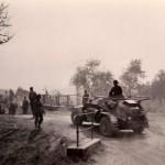 sdkfz 223