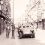 sdkfz 223 10
