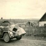sdkfz 223 1942