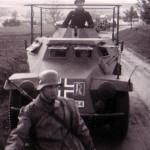 sdkfz 223 5