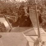 sdkfz 223 8