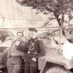 Sd.Kfz. 223 Panzerfunkwagen 9