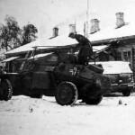 sdkfz 223 winter