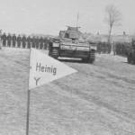 German sdkfz 263 armored car