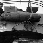 sd kfz 263 armored car