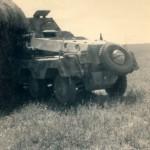sd kfz 263 camouflage