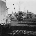 sd kfz 263 german radio armored car