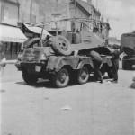 sdkfz 263 8 rad photo