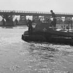 sdkfz 263 Poland 1939