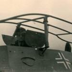 sdkfz 263 antenna