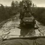 sdkfz 263 armored car