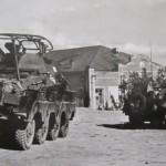 sdkfz 263 armored cars