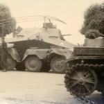 sdkfz 263 funk schwerer panzerspahwagen