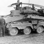 sdkfz 263 funkwagen