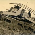 sdkfz 263 funkwagen 2