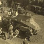 sdkfz 263 german armored car 2