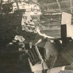 sdkfz 263 radio car