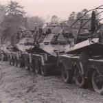 sdkfz 263 ww2 armored cars