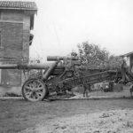 17 cm Kanone 18 2