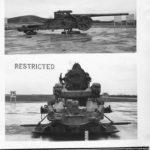 17 cm Kanone 18 in Morserlafette 4