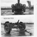 17 cm Kanone 18 in Morserlafette 5