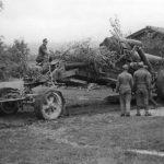 SdKfz 8 17 cm K 18 in MrsLaf