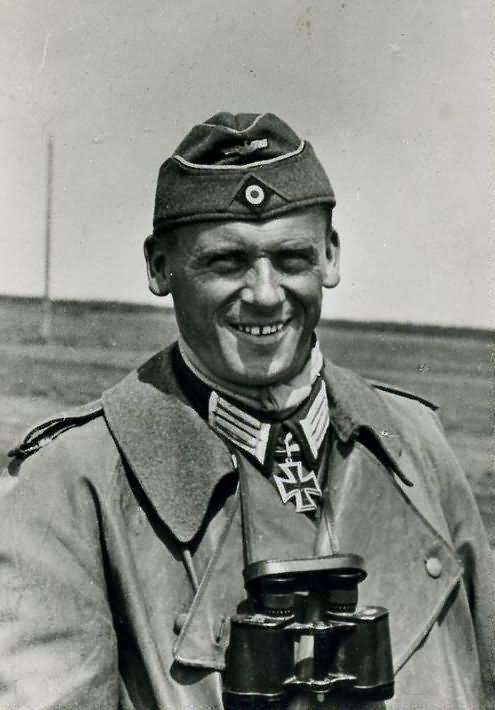 Wehrmacht soldier 47c