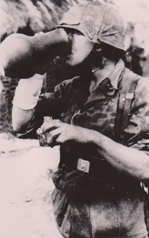 wehrmacht soldier 6